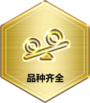 icon_merit02.png