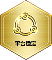 icon_merit01.png